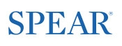 Spear Education logo