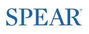 Spear Education logo