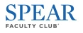 Logo for Spear Faculty Club